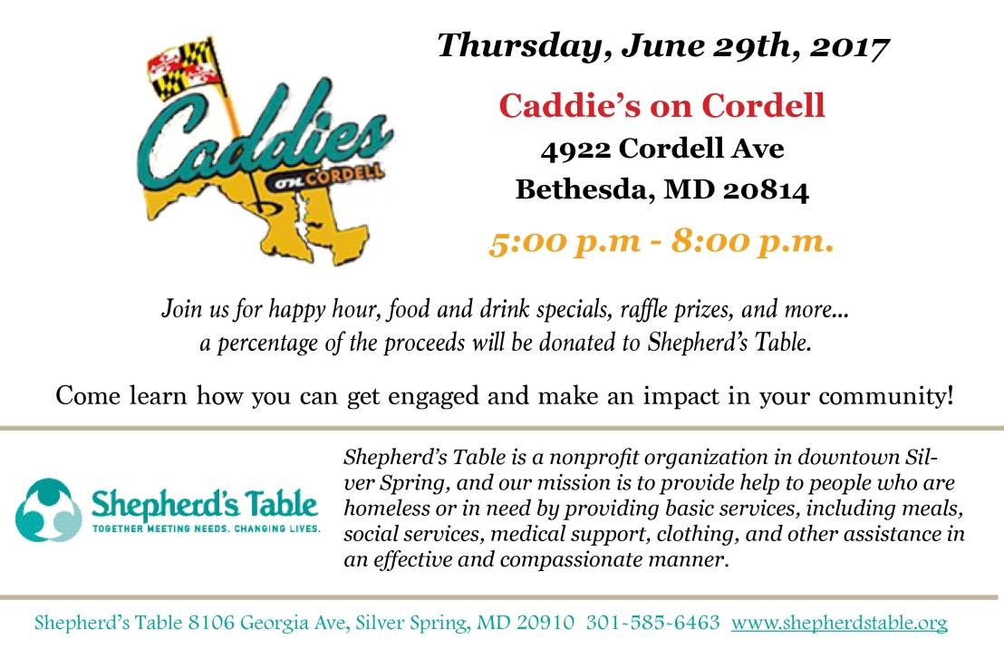 Caddies Flyer June 2017.jpg