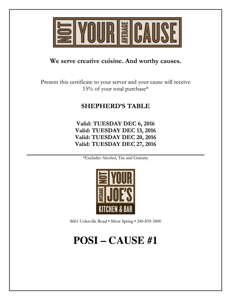 nyaj-ss-shepherds-table-cause-certificate