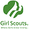 girl_scoutsm