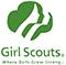 girl_scoutsm