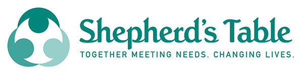 ShepherdsTable_Logo_horiz_RGB